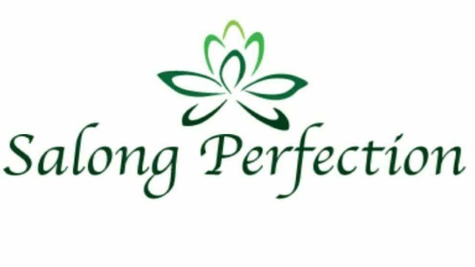 salong perfection kungälv